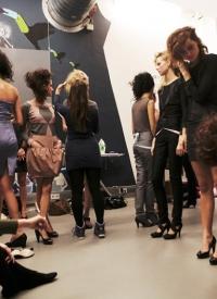 fashionrocks1210-076