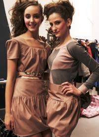 fashionrocks1210-087