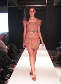fashionrocks1210-102