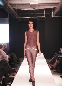 fashionrocks1210-104