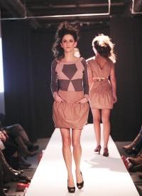 fashionrocks1210-105