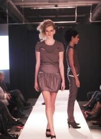 fashionrocks1210-107