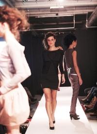 fashionrocks1210-108