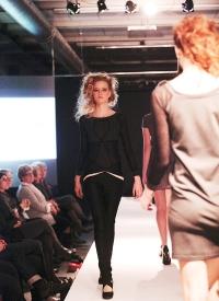 fashionrocks1210-109