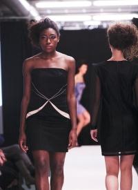 fashionrocks1210-113
