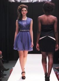 fashionrocks1210-116