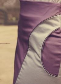 Poke skirt