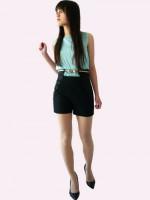 Ama shorts